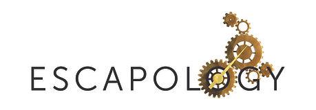 escapology-logo-black-text-01.jpg