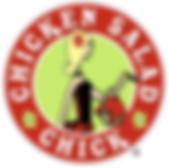 CSC Round Logo.jpg