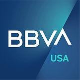 bbva usa logo.jpg