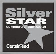 Certainteed-Silver-Star.jpg