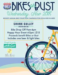 bikes-or-bust-8.5x11.jpg