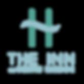 INN DH logo vertical - on white-01.png