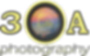 30A Life Photography logo.png