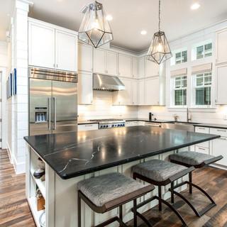 kitchen 9RO.jpg