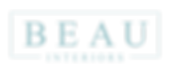 BeauInteriors Logo-5503-times.png