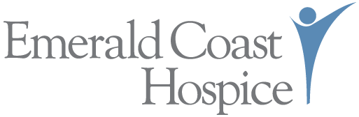 Emerald_Coast_Hospice_Primary.png