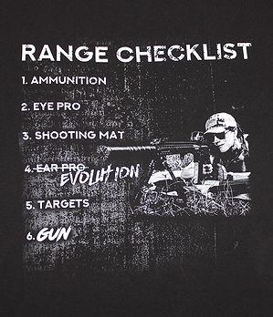 range-checklist-shirt-home-image.jpg