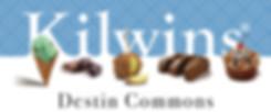 Kilwins_Logo.jpg