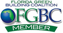 FGBC Logo Member 2014 300dpi.jpg