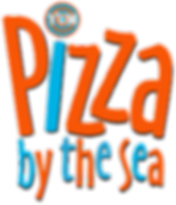 Pizza by thte sea Logo With Yum.png