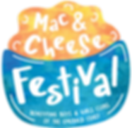 mac-and-cheese-logo.png