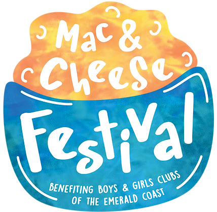 mac-and-cheese-logo.png
