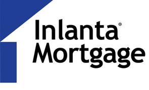 inlanta-logo.jpg