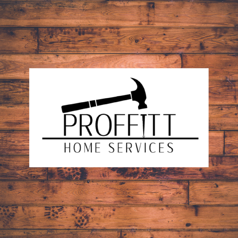 Proffitt Home Services