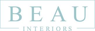 Beau Interiors Logo-5503-TNR.jpg