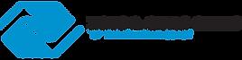 bgcec horizontal logo.png