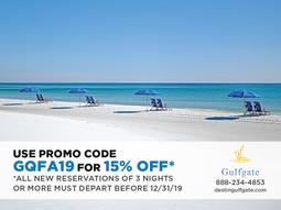 gulfgate-fall-ad.jpg