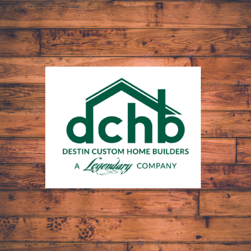 Destin Custom Home Builders