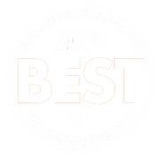 best of 2019 copy.png