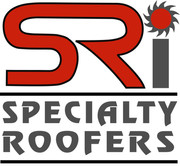 Specialty Roofers logo.jpg