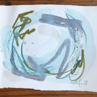 Copy of Seaweed in 6x8 $75.jpg
