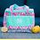 Thumbnail: Pink Cooler Bag