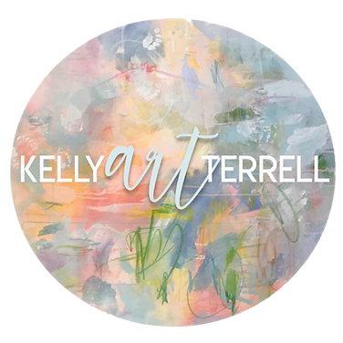 kelly terrell art logo.png