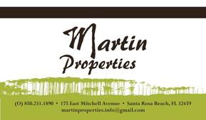 Martin Prop.jpg