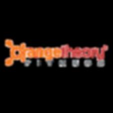 OTF-Logo (1).png