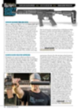 On Target Mag Article.jpg