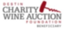 destin charity wine logo.png