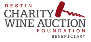 destin charity wine logo.png