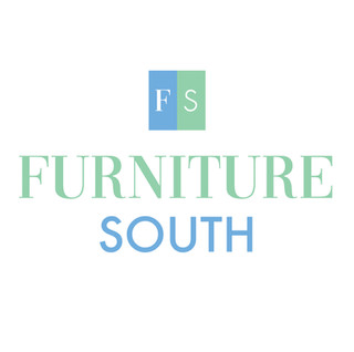 Furniture South