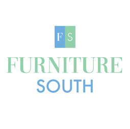 Furniture South