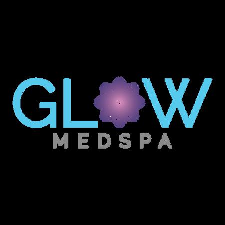 GLOW_Medspa_Logo.png