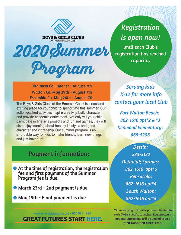 BGCEC-2020-Summer-Flyer-9-791x1024.jpg