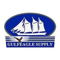 gulfeagle supply award.jpeg