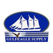 gulfeagle supply award.jpeg