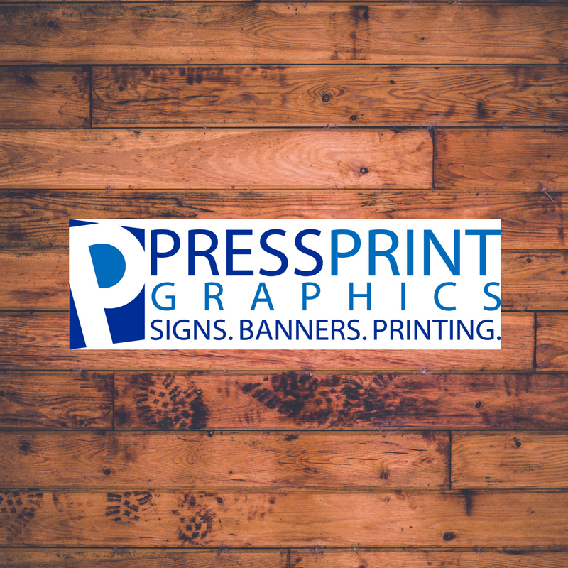 Press Print Graphics