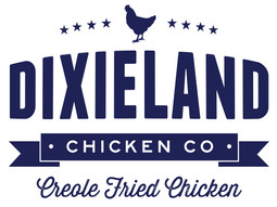 Dixieland Chicken