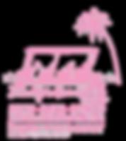 JC-cart-logo-full.png