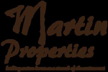 Martin-Prop-Logo-crop-large.png