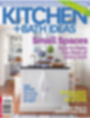 kitchen and bath ideas 2013.png