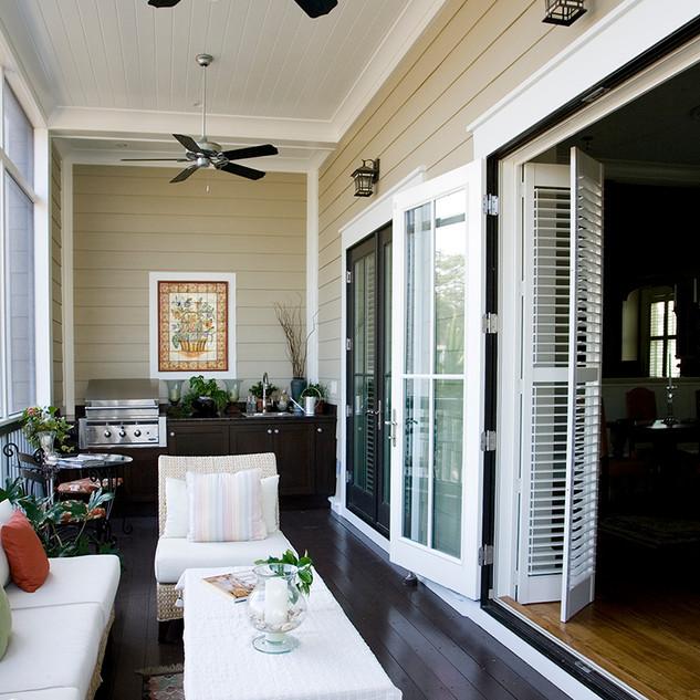 Porch-Summer Kitchen.jpg