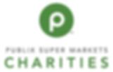 publix charities logo.png