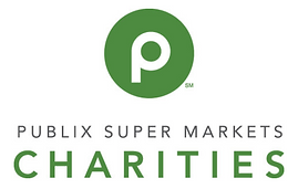 publix charities logo.png