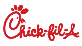 chick-fil-a-logo.png