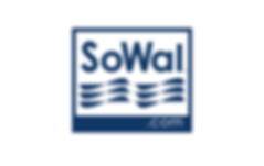 sowal logo.jpg