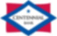 Centennial-Bank-Logo.jpg