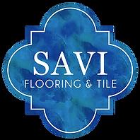 savi flooring.png